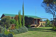 Picture of 8 Explorer Drive, Port Lincoln