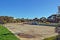 Picture of 8 Explorer Drive, Port Lincoln