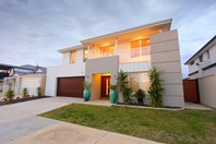 Picture of 37 Cassino Drive, Stirling