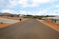 Picture of 5 Panorama Court, Paringa