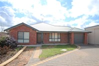 Picture of 4 Walter Court, Paringa