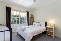 Picture of 3/4 Arnold Street, Kingswood