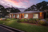 Picture of 22 Boronia Drive, Hope Valley