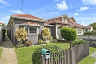 Picture of 33 Parer Street, Maroubra