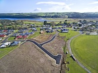 Picture of Lot 29 Shiraz Court, Myponga