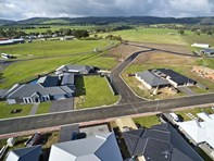 Picture of Allotment 16 Verde Drive, Myponga