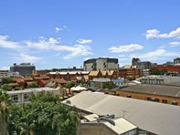 Picture of 503/304 Waymouth Street, Adelaide