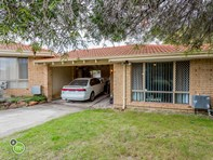 Picture of 15A Mellows Place, Padbury