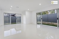 Picture of 5B Hibble  Street, West Ryde