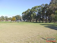 Picture of Lot 829 & 830 Greenwood Drive, Willyung