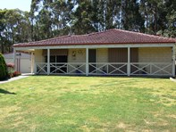 Picture of 1 Florentine Place, Manjimup