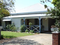 Picture of 52 Moore Street, Manjimup