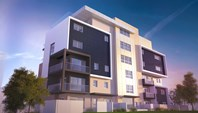 Picture of 15 Park Street, Wollongong