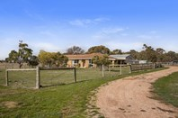 Picture of 3565 Ballarat-Maryborough Road, Clunes
