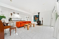 Picture of 64 Mather Road, Mount Eliza