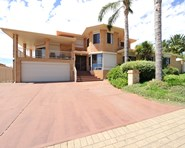 Picture of 15 Amity Boulevard, Coogee
