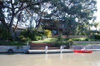 Picture of Renmark