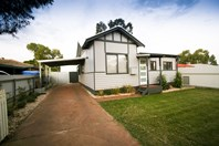 Picture of 23 Belgravia Place, South Kalgoorlie