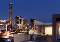 Picture of 65/111 Quay Street, Brisbane