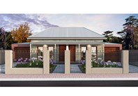 Picture of 16A Rogers Street, Goodwood