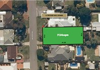 Picture of 12 Prosser Way, Myaree