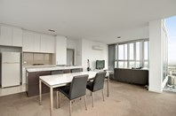 Picture of 4602/483 Swanston Street, Melbourne