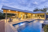 Picture of 40 Kirwan Street, Floreat