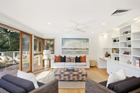 Picture of 66A Cabbage Tree Road, Bayview