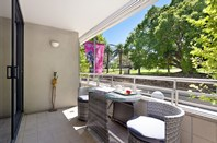 Picture of 21/7 Macquarie Street, Sydney