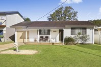 Picture of 8 Cook Road, Killarney Vale
