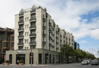 Picture of 110/88 Frome Street, Adelaide