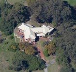 Picture of 199 West Road, Bassendean