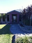 Picture of 5 Lockyer Crescent, Roma
