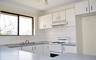 Picture of 11/118-120 Meredith Street, Bankstown