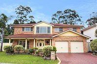 Picture of 30a Cobbett Street, Wetherill Park