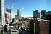 Picture of 1507/128 Charlotte Street, Brisbane