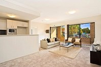 Picture of 703/3-5 Clydesdale Place, Pymble