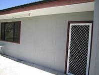 Picture of 2/90 Griffiths Ave, Bankstown