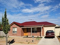 Picture of 3 Zenca Court, Murray Bridge