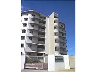 Picture of 6/6 Foelsche Street, Darwin