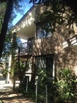 Picture of 100 Lowlands Road, Mardella