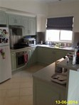 Picture of 2/10 Island Drive, Port Lincoln