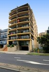 Picture of 15/59 Rickard Road, Bankstown