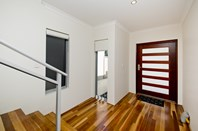 Picture of 4 Wolseley Road, Morley