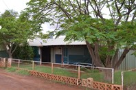 Picture of Meekatharra