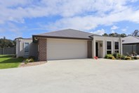 Picture of 4/8-10 Ronan Court, Spreyton