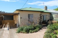 Picture of 53 Jubilee Avenue, Angaston
