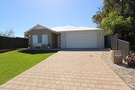 Picture of 42B Coleman Crescent, Melville