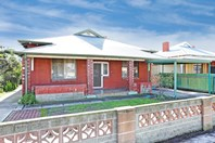 Picture of 25 Galway Terrace, Largs North