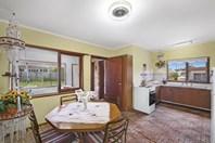 Picture of 5 Flinders Avenue, Killarney Vale